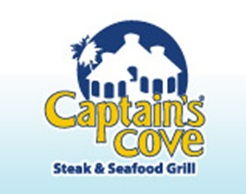 Captains_Cove_Steak__Seafood_Grill