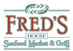 Freds_House_Seafood_Market__Grill