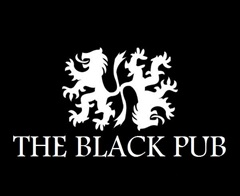 The_Black_Pub