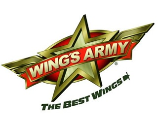 wings_army
