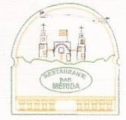 Logo_Bar_Merida