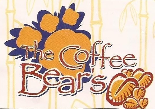Logo_Coffee_Bears