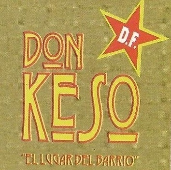 Logo_Don_keso