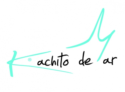 Logo_Kachito
