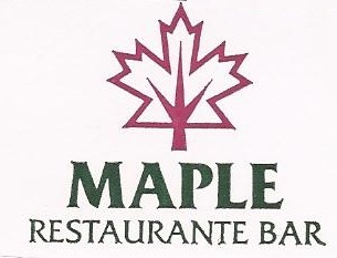 Logo_Maple