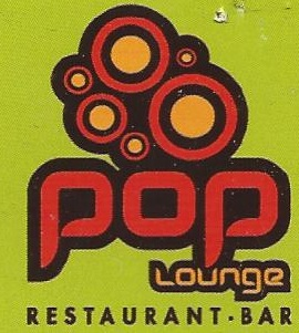 Logo_Pop_Lounge