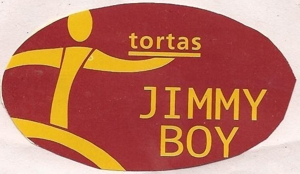 Logo_Tortas_Jimmy
