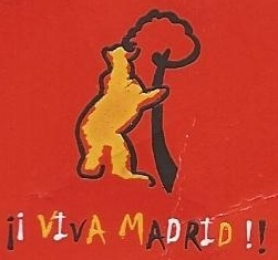Logo_Viva_Madrid