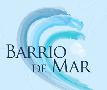 barrio-de-mar